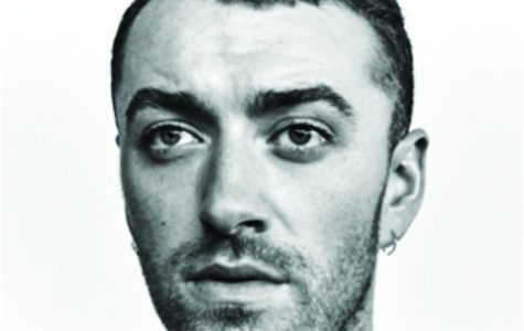 Sam Smith's Thrill of it All thrills worldwide listeners