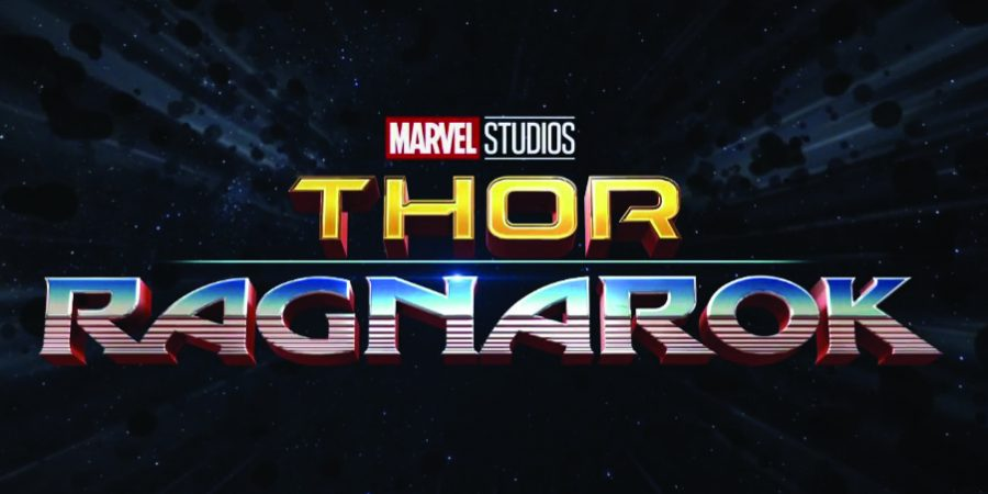 A+Thor+Ragnarok+poster%2C+released+by+Marvel+Studios.++Photo+courtesy+of+IMDb