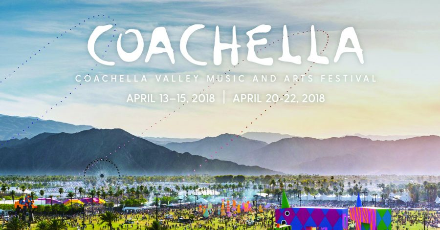 Anti-LGBTQ+ donations start #boycottcoachella