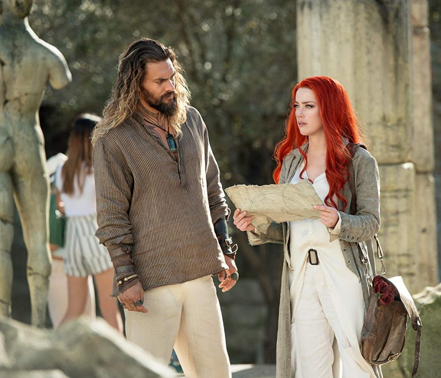 Arthur+and+Mera+stand+together.+Photo+courtesy+of+IMDB.