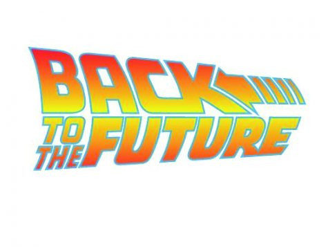 Back to the Future remains a classic despite plotholes
