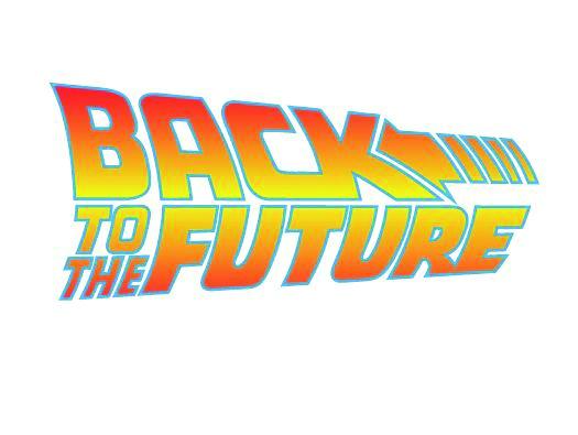 Back to the Future remains a classic despite plotholes