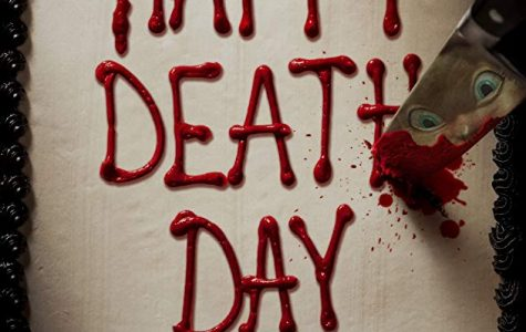 Happy Death Day impresses audience