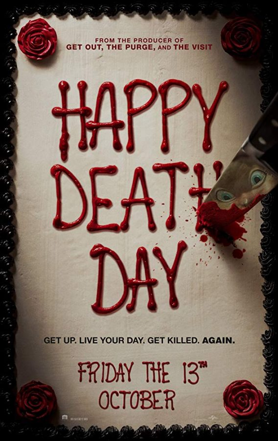 Happy+Death+Day+impresses+audience