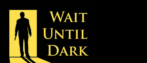 "Civic Theater preps for ""Wait Until Dark"""