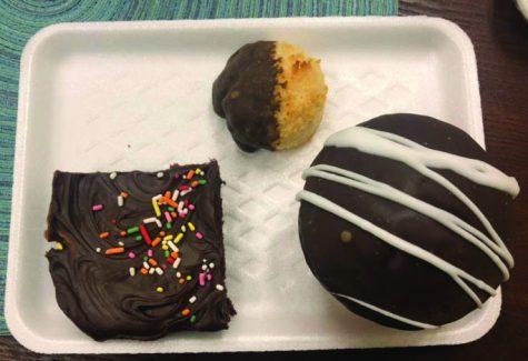 Skalicky's Bakery serves up variety of tasty treats