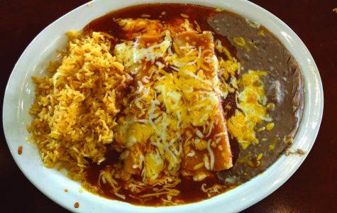 New Sinaloa restaurant fails to satisfy expectations