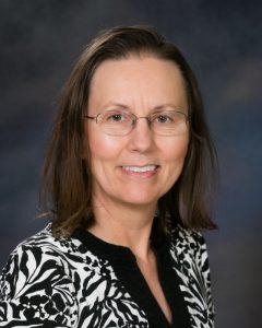 Cheryl Flory