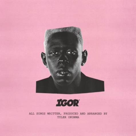 Tyler, The Creator delivers best new summer hit
