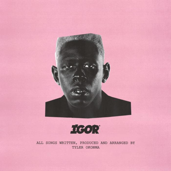 IGOR+album+art+