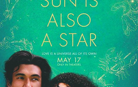 """The Sun is Also a Star"" brings new light to clichés"