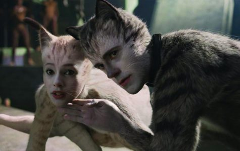 """Cats"" becomes popular for all the wrong reasons"