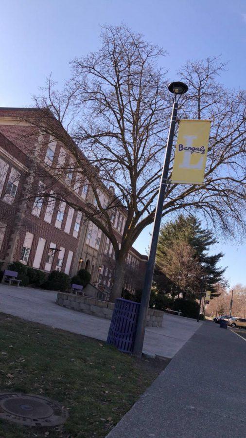 LHS, CHS vandalism upsets student body