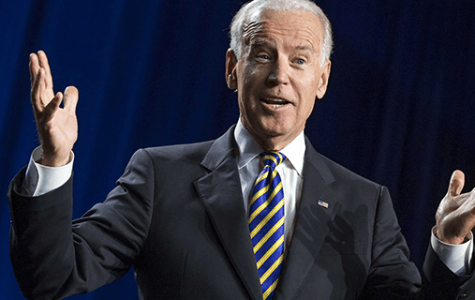 Nation grappling with question: Who's Joe?