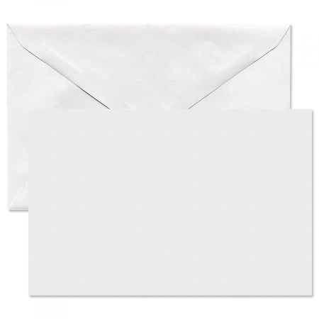 Letter to 2020