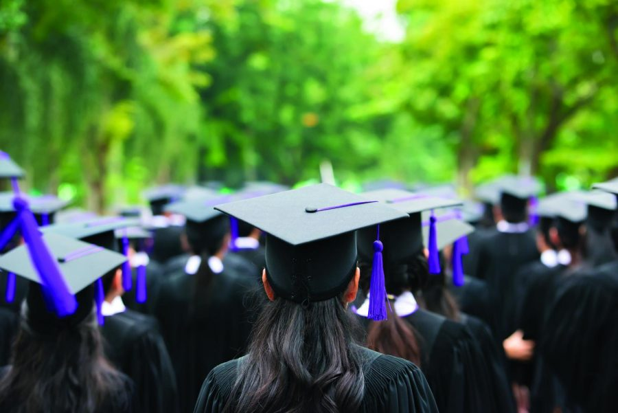 Yes, students should attend college after high school