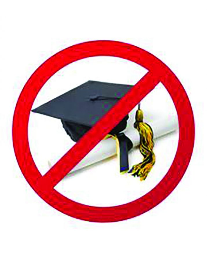Is+college+the+only+way%3F+No%2C+there+are+other+options